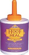 Cut Heal Animalcare Hoof Heal 32oz
