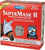 Farnam Supermask 2 Classic With Ears Horse