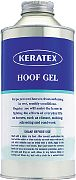Keratex Equine Hoofcare Hoof Care Gel