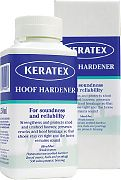 Keratex Equine Hoofcare Hoof Hardener