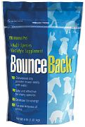 Manna Pro Bounce Back Msh\meal 4Lb