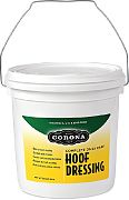 Summit Industry Corona Liquified Hoof Dressing 124oz
